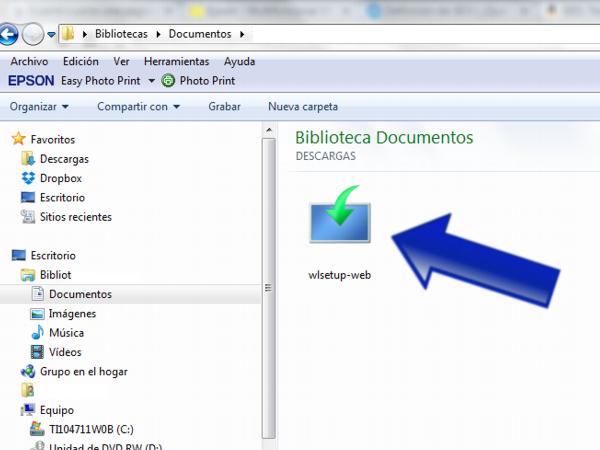Instalar Mdk3 Di Windows Live Mail - anehtrathlen ml